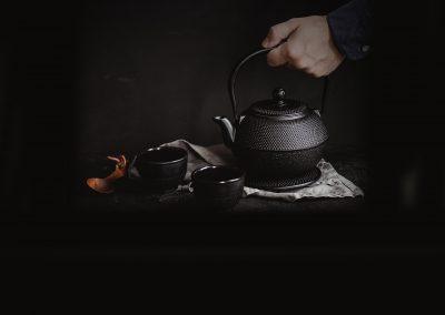 tea_shop_41-1